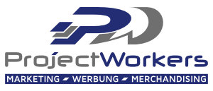 ProjectWorkers Kundenservice